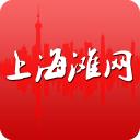 上海滩网(市民生活服务)