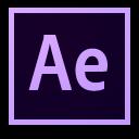 Adobe After Effects CC 2016v13.6.1 中文精简版(64位)