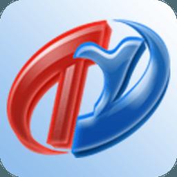特运通(大件运输服务平台)V3.0.0.4安卓版