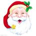 圣诞快乐锁屏app安卓手机版v1.0
