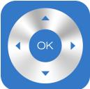 小米遥控大师app4.1.0安卓最新版