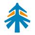 知音楼(移动办公通讯工具)v3.4.3.2 安卓版