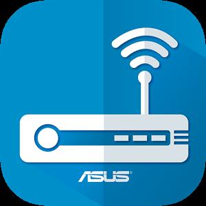 华硕路由器管理软件(ASUS Router)