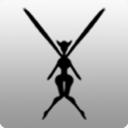 秘密花园(情感互助平台)V1.6.1 安卓版