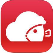 微软小鱼天气v1.1 最新ios版