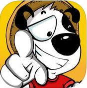 668宠物appV1.0 iphone/ipad