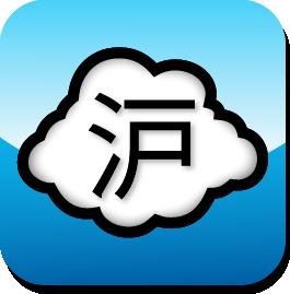 上海空气质量(空气质量检测主题APP)