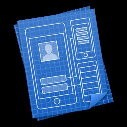 mac应用程序开发工具(Make My App)1.0 官方最新版