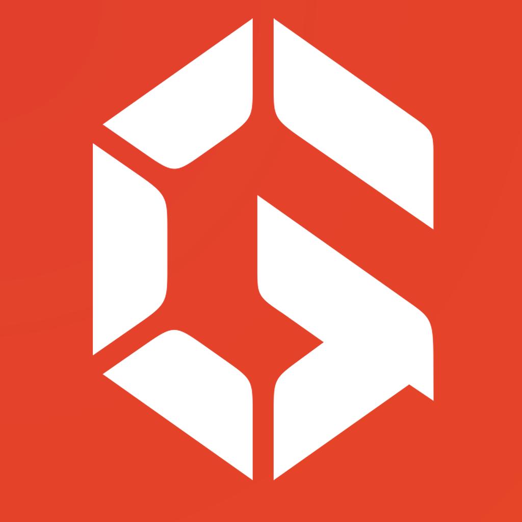 甘太家(O2O手机购物)app