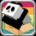 像素熊猫1.0安卓版