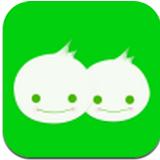 葱葱(校园社交平台)V2.4.3.2 安卓版