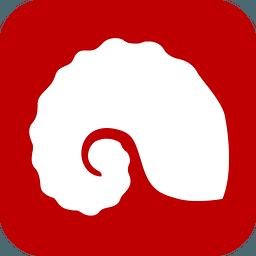 华商基金appV3.0.3  官方安卓版