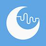 哄你睡(深夜美女陪聊)app3.7.0官方安卓版
