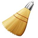Mac系统清理工具(SimpleCleaner)