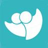 以情汇友(真实情感免费交友)appv1.0.1官方安卓版