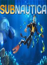 美丽水世界(Subnautica)v26378 简体中文硬盘版