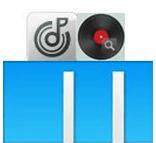 音乐识别助手app