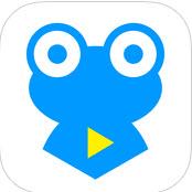 蛙趣视频(兴趣视频)6.4.0 安卓版版