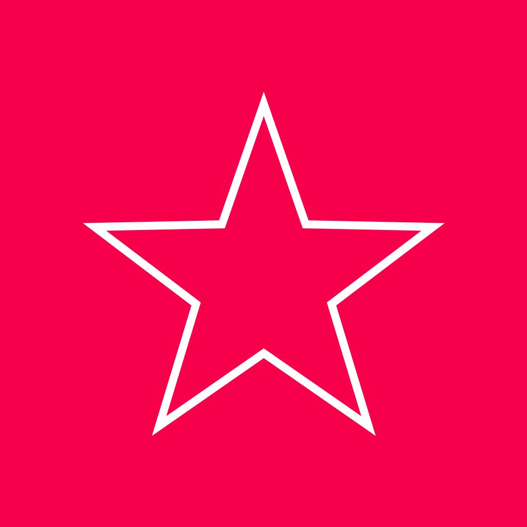 星座进货宝(服装批发软件)appv2.1.0官方安卓版