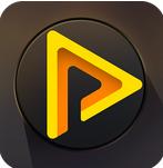盘点游戏(主机文化交流)app