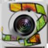 时光相机V2.25 安卓版
