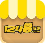 1248商城app