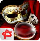 歌剧之夜侦探(休闲解谜)v1.1.0 安卓版