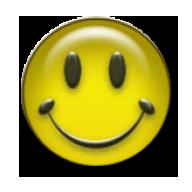 幸运破解器(LuckyPatcher)V8.6.7 安卓版