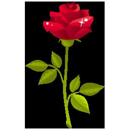 恋爱表白网页生成器V1.4绿色免费版