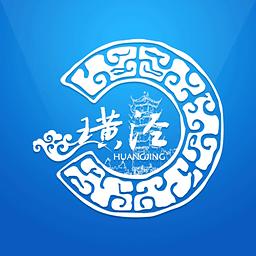 璜泾微云app
