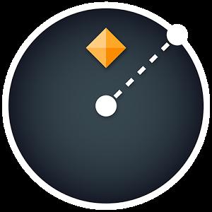 旋转半径V1.0.0安卓版