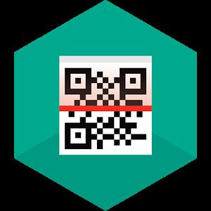 卡巴斯基二维码扫描v1.0.1.160 官方安卓版