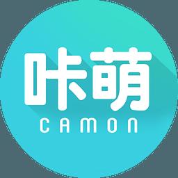 咔萌app-韩国游览