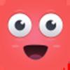 乐趣图(配图神器)V1.9.2 安卓版