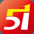 51理财app安卓手机版