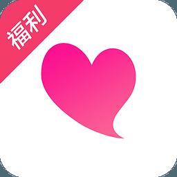 微拍福利视频V2.1.9官方安卓版