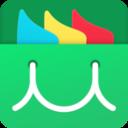 魔百手机助手v1.1.0 官方ios版