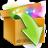 步步高点读机下载工具V2.1.0 官方最新版