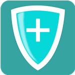 安全助手app2.1安卓最新版