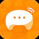 约战-语音社交V1.0 官方安卓版