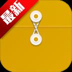 华为文件管理器v10.7.0.303 安卓版