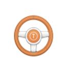 锤子驾驶app1.0.0安卓最新版