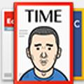 锤子阅读app1.3.2安卓最新版
