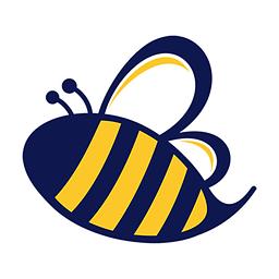 天天投(创业项目发现引擎)2.1.5.0安卓版