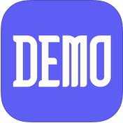 小样儿DEMO app2.4 手机版