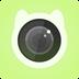 萌宠相机appv1.5安卓版