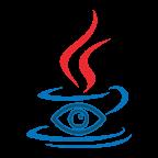 APK反编译神器(Show Java)