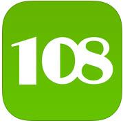 108社区ios版