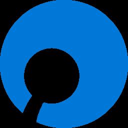 蒲公英访问者v4.10.0.41083 官方最新版