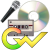 GoldWave(录音编辑软件)
